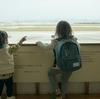 【シリーズ】魔の2歳児と飛行機で修行という旅行をしてきた話 ③
