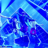 【動画】キスマイ(Kis-My-Ft2)がバズリズム02(7月13日)に登場!HANDS UPを披露!