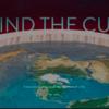 Youtube 時代のカルトの作り方ーー『ビハインド・ザ・カーブ 〜地球平面説〜』
