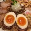 食レポ B級グルメ 肉そばけいすけ(名古屋市中村区名駅)