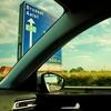 UK縦断した男の車レンタル体験談