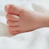 赤ちゃんを守る!生後2ヶ月から始まる予防接種の受け方