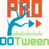 Unityで超便利なTweenアセット「DOTween」が好き