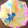 傘を買いました