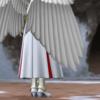 マジ天使!