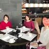 【ご感想】平日・朝からスッキリ&リラックス♡みどりと朝食会レポ