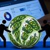 ストックオプションが米国企業の利益に与える影響を学びました。
