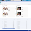 新しい言語設定機能でSharePointサイトはどこまで多言語対応できるか?