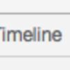 ChromeでJSをデバッグする方法