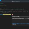 【C#】WPFアプリケーション入門 #5 配列(多次元配列)
