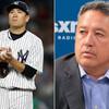 どこが差別なの?野球解説者がヤンキース田中投手にChinkと発言。