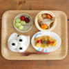 【幼児食】2歳8ヶ月献立まとめ〜手作り日和〜