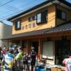 自転車的出来事その1:東京→糸魚川ファストランと帰りの電車の中で思ったこと