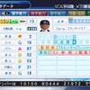 【架空】ウラジミール弥介(一塁手) パワプロ2018