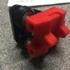 デルタ型3Dプリンタキット「Zonestar D810」を組み立てた(そのさん)