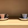 維新博の後は、美味しいランチ@『stool coffee』♪ 1月13日