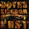 Doves/Kingdom Of Rust