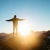 人生を劇的に変える簡単な12の方法