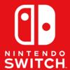 【12/15更新】任天堂の新ハードSwitch(NX)のスペックや発売時期はいつ?