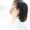 【ノイローゼ2/出演者 紹介vol.5】 青木 満理子