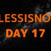 要らないモノを「毎日捨てる」チャレンジ(17/30)- ホットプレート・ほぼ日のアースボール・おもちゃの箱ほか
