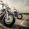 2018年価値を知るライダー向けバイク5選251-400cc編