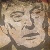 トランプ大統領のアジア歴訪の本当の目的は?その後の北朝鮮情勢は?金正恩さんの個人資産凍結?テロ支援国家再指定?
