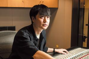 """浦本雅史が語るDolby Atmos制作のポイント「立体音場のメリットは""""音の視覚化""""」"""