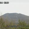 浅間山では噴火警戒レベル2が継続!今後も小規模噴火の可能性あり!!