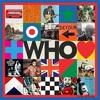 ディスクレビュー vol.57 The Who「Who」