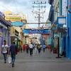 2週間かけてがっつりキューバを旅行した僕がその魅力を語る~ラムとアメ車と僕~
