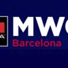世界最大のモバイル見本市「MWC 2021」は6月28日~7月1日に開催へ ~ リアルとオンラインのハイブリッドイベントに