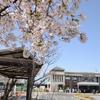 宇治線沿線を撮り歩く ―『京阪電車 × 響け!ユーフォニアム 2018』