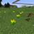 でくクラ_season1_part87(毎日1時間) 花摘み。