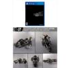 PS4 ファイナルファンタジーVII リメイク【セブンネット限定特典付き】