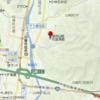 兵庫県宍粟市の播州山崎花菖蒲園と波賀歴史伝承の家