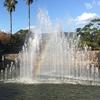 長崎 平和公園 へ行ってみよう!