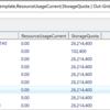 Office 365  PowerShell 一番簡単なフィルタ方法 (Out-GridView)