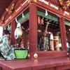 【鎌倉いいね】鶴岡八幡宮の夏越祭(なごしさい)に行ってきました。