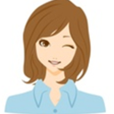 ネットコスメファミリー's blog