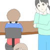 file33   ロボット教室