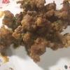 【ゆるふわキッチン】絶品おつまみ✨さっぱり爽やか豚肉の唐揚げを作ってみたんだ♪(*´▽`*)~鶏じゃないの?!いえいえ、豚でも超おいしーんです☆彡~