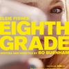 R指定になっているけれど思春期の子と親にオススメの映画、『Eighth Grade』