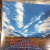 Hi-STANDARDが16年ぶりに新譜をゲリラ発売!!軽くレビュー!!汗