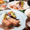 【オススメ5店】高松市中心部(香川)にある野菜料理が人気のお店