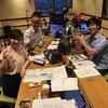 2016年をふりかえる 6~9月 ブログ開設・NHKラジオ出演