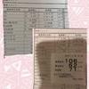 アイソトープ治療⑤  ♡銀さんからの検診♡
