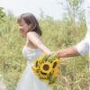 結婚式の準備で先ず初めにするべきこと!!!!