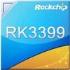 ARM系CPU性能一覧表 とか無いのだろうか? [比較表] Rockchip社 RK3399搭載SBC(シングルボードコンピューター) 13モデルを比較してみました(2018年10月13日更新)
