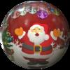 クリスマス発表会(〃 ̄▽ ̄)o-o∠※PAN【後編】